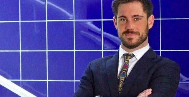 """Nace """"Todojuristas.com"""" El primer Marketplace legal de España"""