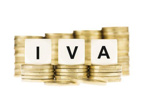 Real Decreto por el que se modifica el Reglamento del Impuesto sobre el Valor Añadido.