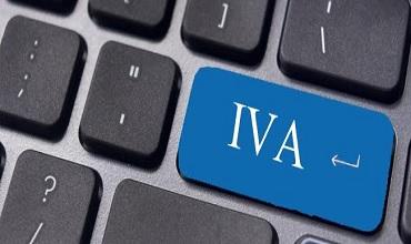 Orden que regula las especificaciones normativas y técnicas que desarrollan la llevanza de los Libros registro del Impuesto sobre el Valor Añadido a través de la Sede electrónica