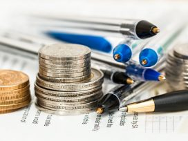 Resolución que desarrolla la información a suministrar por las Corporaciones locales relativa al esfuerzo fiscal de 2015