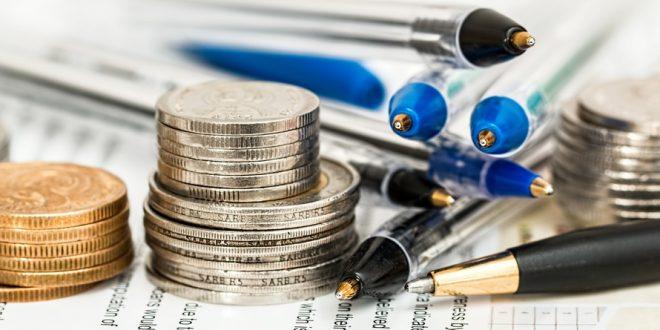 La compraventa de empresa con exclusión previa de activos inmobiliarios. Tratamiento fiscal más conveniente