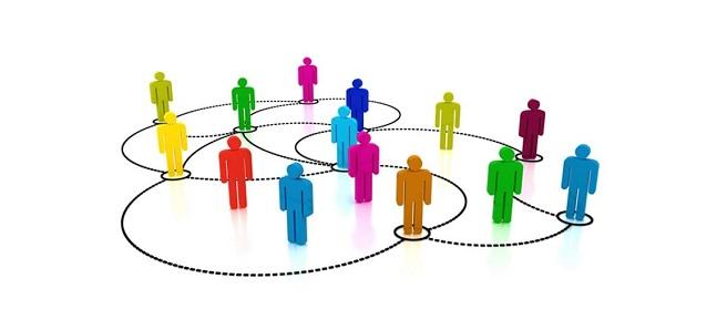 Movilidad geográfica e internacional de los empleados