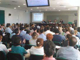 Análisis de un nuevo sistema de registro fiscal: El Suministro Inmediato de Información del IVA