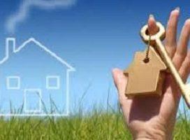 Se modifican los tipos de interés para los préstamos del programa 1996 del Plan de Vivienda 1996-1999, Plan de Vivienda 2002-2005 y Plan de Vivienda 2005-2008
