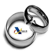 Los padres divorciados podrán alternarse anualmente en la inclusión de los hijos comunes en la declaración de la renta