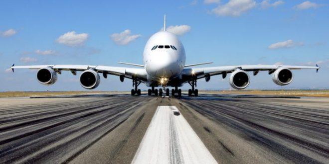 Los retrasos producidos por una colisión contra un ave eximirán a las aerolíneas de indemnización