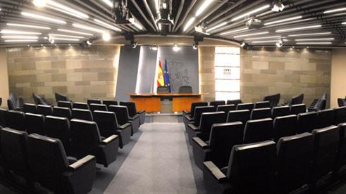 Se regula el régimen jurídico sobre control interno en las entidades del sector público local
