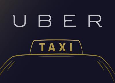 La justicia europea se pronuncia a favor de los taxistas españoles