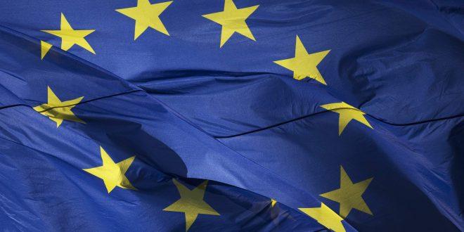 Se aprueba un nuevo mecanismo para resolver conflictos de doble imposición