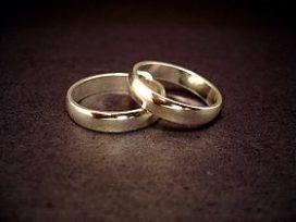 Solo es punible penalmente el matrimonio de conveniencia cuando existe ánimo de lucro