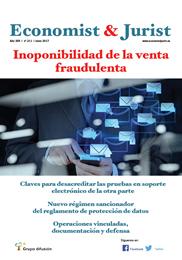 economist-211