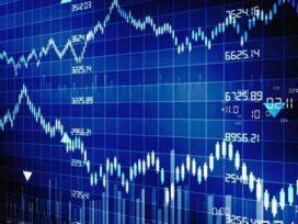 Guía del inversor: Comprobar si la entidad de inversión está registrada