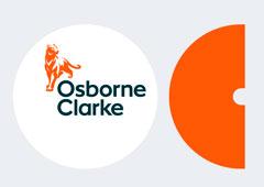 Osborne Clarke ha ampliado su presencia en Asia con la apertura de una nueva oficina en Shanghai