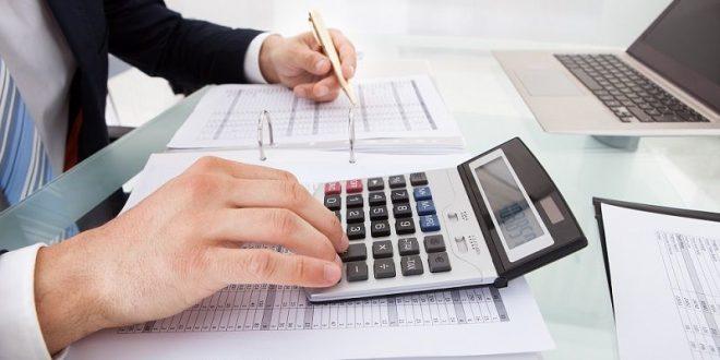 Una sentencia penal no puede contener liquidaciones tributarias que impidan una solicitud de ingresos indebidos