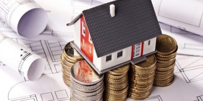 Empiezan a devolverse las plusvalías de la venta de terrenos urbanos