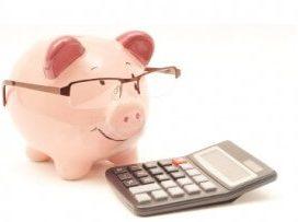 Tipos impositivos de ITP-AJD aplicable en las CCAA en el 2017