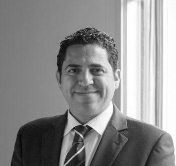 Toda & Nel-lo fortalece su área de Propiedad Industrial e Intelectual con la incorporación de Carlos Rivadulla