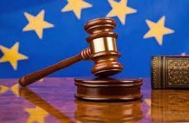 El progenitor de un ciudadano de la Unión, puede invocar el derecho de residencia derivado en la Unión