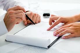 Comunicar un accidente fuera de plazo exime a la aseguradora de responsabilidad