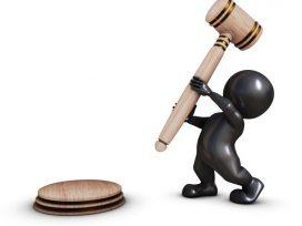 No puede operar la multireincidencia en los antecedentes por delitos leves
