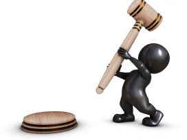 Anulada la amnistía fiscal del 2012