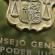 El Centro de Documentación Judicial cumple 20 años