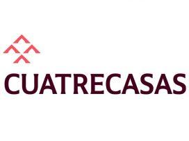 El mercado de fusiones y adquisiciones se dispara en España
