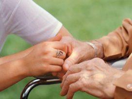 Se retribuye el permiso para cuidar de un familiar sometido a intervención quirúrgica sin hospitalización
