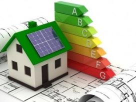 Real Decreto por el que se modifica el Real Decreto que aprueba el procedimiento básico para la certificación de la eficiencia energética de los edificios.