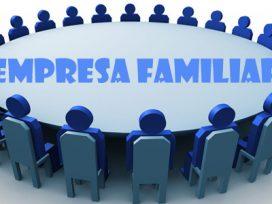La empresa familiar, la más afectada por las nuevas medidas sobre retenciones