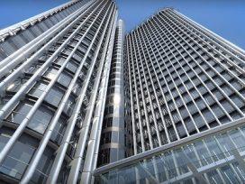Freshfields elige Torre Europa para ubicar su sede