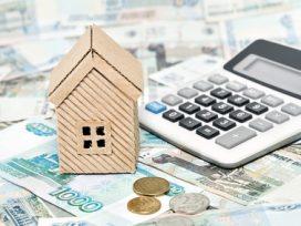Acción de nulidad de condición general de la contratación : cláusula suelo-techo