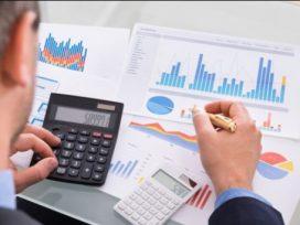 La morosidad constituye un aprovechamiento económicamente provechoso para el deudor