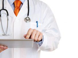 Los médicos podrán trabajar hasta los 70 años por cuestiones organizativas