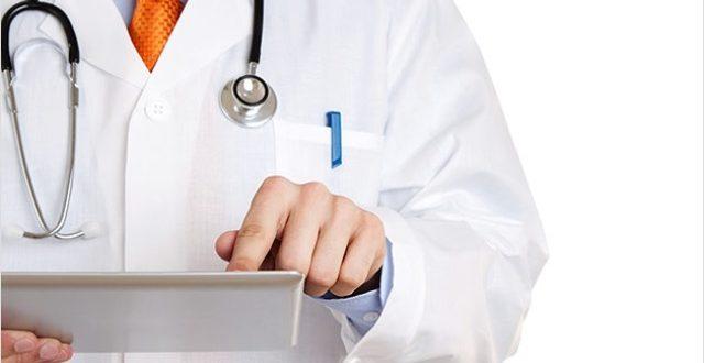 Respecto a los permisos retribuidos por enfermedad deben aceptarse documentos de reposo emitidos por facultativos