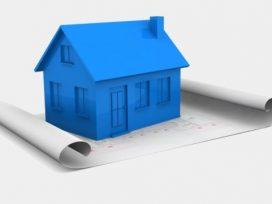 Puede no haber apropiación indebida del promotor aunque no entregue las viviendas y se quede con el dinero recibido
