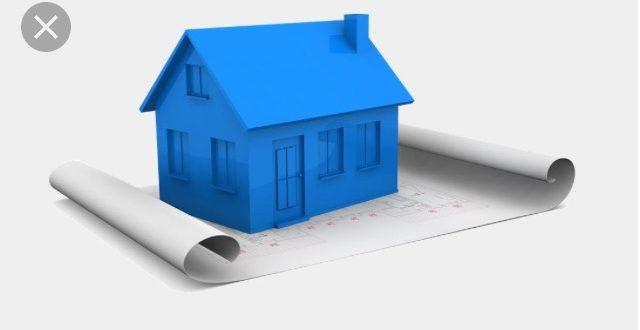 Desahucio por impago de rentas de arrendamiento
