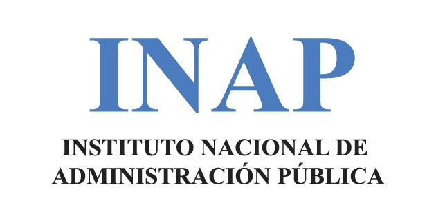 Resolución del Instituto Nacional de Administración Pública por la que se crea y regula el registro electrónico del organismo.