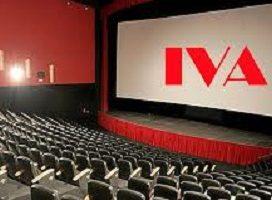 La Ley de Presupuestos Generales del Estado rebaja al 10 % el IVA de los espectáculos culturales en vivo