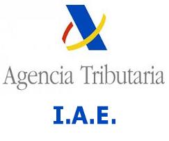 Desde el 15 de septiembre al 20 de noviembre de 2017 es el nuevo plazo de ingreso de las cuotas del IAE