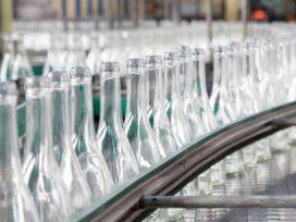 Convenio colectivo de ámbito estatal para las industrias extractivas, industrias del vidrio, industrias cerámicas, y para las del comercio exclusivista de los mismos materiales