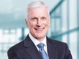 Keith Farlinger sucede a Martin van Roekel como CEO Global de BDO