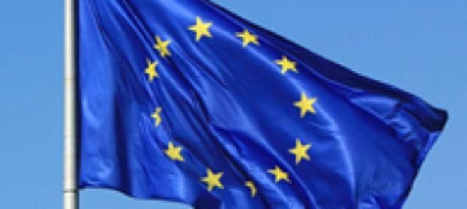 Reglamento (UE) 2017/1001 del Parlamento Europeo y del Consejo sobre la marca de la Unión Europea