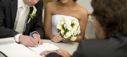 Se revoca la nulidad de un matrimonio que se había invalidado por apreciar falta de capacidad del contrayente