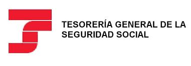 Resolución por la que se modifica el ámbito territorial de unidades de recaudación ejecutiva de la Seguridad Social en la Dirección Provincial de Madrid.