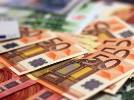 El TS endurece la respuesta penal al desvío de fondos procedentes de sociedades mercantiles con participación pública