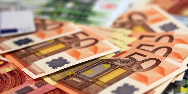 Los problemas de las empresas españolas para cumplir con las numerosas normas legales existentes