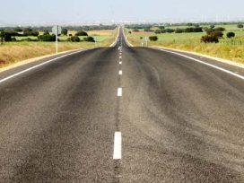 Hay responsabilidad patrimonial de la Administración aún cuando el accidente sea por exceso de velocidad