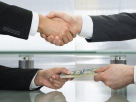 El pagaré en blanco puede ser un instrumento de garantía obligacional