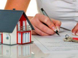 Anteproyecto de Ley Hipotecaria ¿Por qué los abogados no podrán asesorar a los prestatarios de igual forma que los notarios?